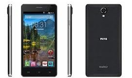 Mito Fantasy Fly A72, Android Quad Core 5 Inci 800 Ribuan RAM 1GB