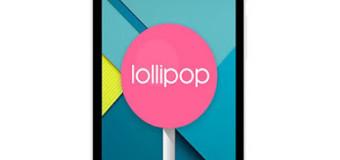 Polytron Rocket T1 R2501, Android Quad Core 5 Inci Harga 1 Jutaan
