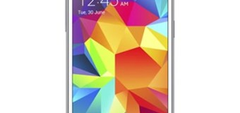 Samsung Galaxy Core Prime VE Resmi Diluncurkan, Ini Harga dan Spesifikasi Lengkapnya