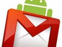 Cara Mudah Menghapus Akun Gmail di Android