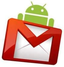 hapus akun gmail android