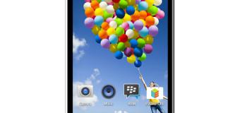 Evercross Winner Y Ultra, Android Quad Core RAM 2GB 5 Inci Harga Dibawah 1 Juta