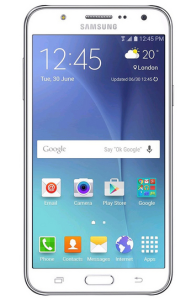 Samsung-Galaxy-J7-new