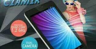Advan T1S, Tablet Quad Core 7 Inci Dual Kamera Harga 700 Ribuan