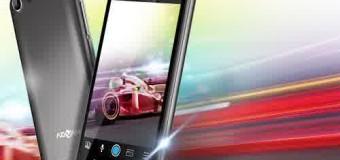 Advan i45, Android Quad Core 4G LTE Dual Kamera 5 MP Murah 900 Ribuan