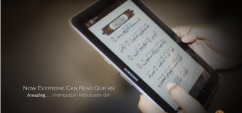 4 Aplikasi Belajar Baca Alquran – Tajwid Gratis Untuk Android