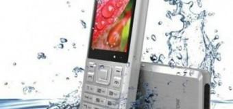 Asiafone AF22, Ponsel Murah Tahan Air Harga 200 Ribuan