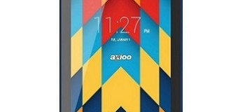 Axioo Picopad S2, Tablet Quad Core 7 Inci RAM 1 GB Harga 1 Jutaan