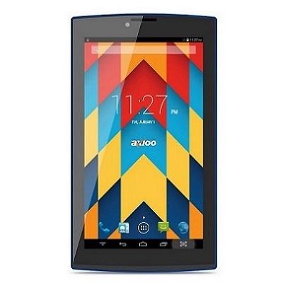 Axioo-Picopad-S2