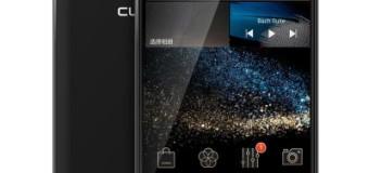 Cubot Note S, Phablet Quad Core RAM 2 GB Batere 4150 mAh Harga 1 Jutaan