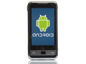 Deretan HP Android Murah