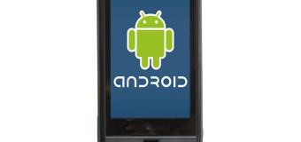 8 Ponsel Android Harga Dibawah 500 Ribuan