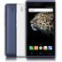 Himax Bravo Y10, Android Quad Core 5 Inci RAM 2 GB Kamera 8 MP
