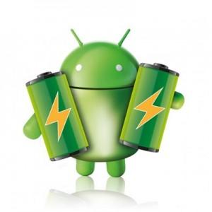 Hp Android Baterai Berkapasitas Besar