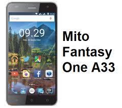 Mito Fantasy One A33