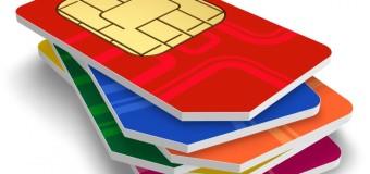 Tata Cara Registrasi atau Aktivasi Kartu SIM Perdana Sesuai Aturan Baru