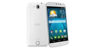 Acer Liquid Jade S55, Android 5 Inci Kamera 13 MP RAM 1GB 1 Jutaan