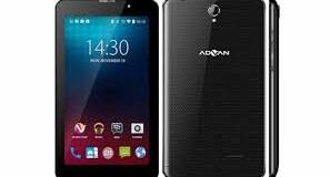 Advan i7, Tablet Quad Core 4G LTE Murah Terbaru 2016 Harga 1 Jutaan