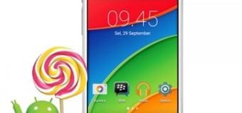 Asiafone A9908, Android Quad Core 5 Inci RAM 1GB Murah 700 Ribuan