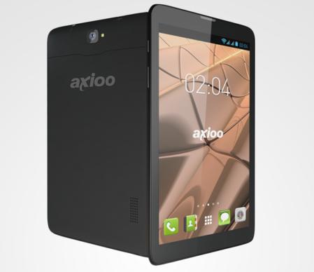 Axioo-Picopad-7H2