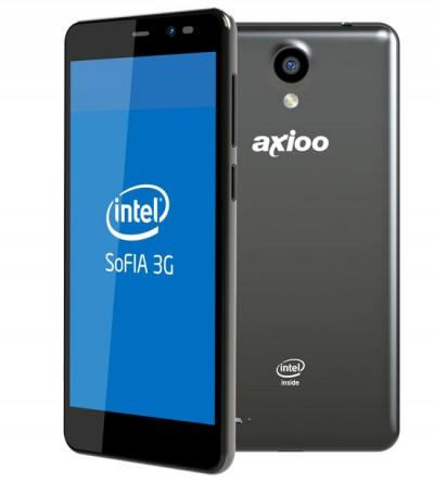Axioo Picophone i1