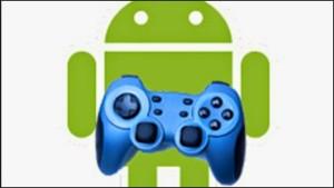Cara Tidak Lag Saat Bermain Game Di Android