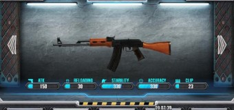 Download Game Gun Simulator Gratis Untuk Android