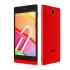 K-Touch Hexa, Android Selfie 5 Inci RAM 2GB Murah 1 Jutaan