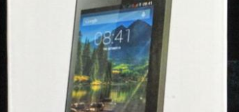 Mito A850i, Android Dual Kamera Murah Meriah 300 Ribuan Bisa BBM-An