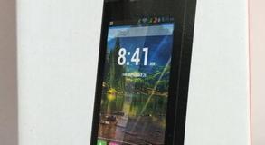 Mito A950, Android Murah Meriah 300 Ribuan Dual Kamera Bisa BBM-An