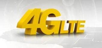 6 HP Smasung 4G LTE Murah Terbaru Di Indonesia Tahun 2016