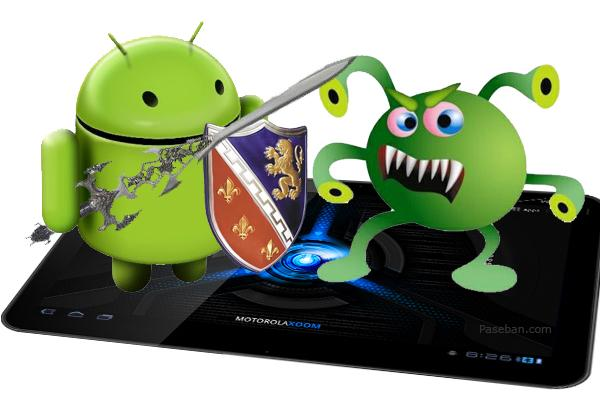 the-best-antivirus-for-android