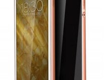 Advan i5A Glassy Gold, Android 4G Murah 1 Jutaan Kamera 13 MP Desain Premium