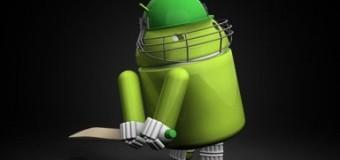 Deretan Aplikasi Olahraga Untuk Android