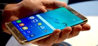 Harga dan Spesifikasi Lengakap Samsung Galaxy S7 Edge