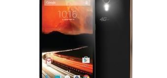 Smartfren Andromax R2, Android Octa Core Dukung Layanan VoLTE Harga 1 Jutaan