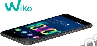 Wiko Fever, Android Octa Core 4G LTE Harga 2 Jutaan RAM 3GB