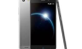 ZTE Blade V6, Android 4G LTE RAM 2GB Harga 2 Jutaan Layar 5 Inci