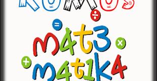 Download Aplikasi Pelajaran Berhitung Sekolah SD – 100 Rumus Matematika SD