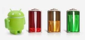 Deretan Hp Android Baterai Besar Kamera 13 MP Terbaru 2016