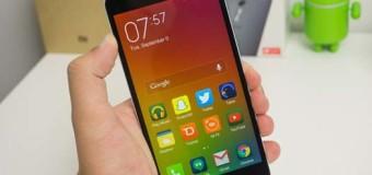 5 Hp Android Terbaik untuk Pelajar Harga Sejutaan