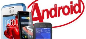 HP Android Pilihan Terbaik
