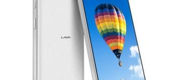 Lava Iris Fuel F2, Android 5 Inci Murah 800 Ribuan Baterai Jumbo
