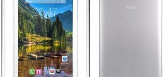 Mito Fantasy T10 Pro, Tablet Layar Lebar 10 Inci Murah 1 Jutaan RAM 2GB
