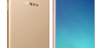 Oppo R9 Plus, Phablet Selfie RAM 4GB Kamera Depan 16 MP
