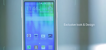 Samsung Galaxy J1 Mini, Android Quad Core Termurah 2016 Harga 1 Jutaan