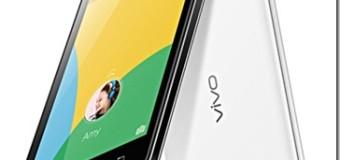 Vivo Y31A, Android Quad Core 4G LTE Terbaru 2016 Harga Dibawah 2 Jutaan