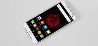 Zepo Speed 8, Android 10 Core RAM 4GB Kamera 21 MP Murah Hanya 3.7 Jutaan