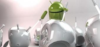 Apakah Anda Ingin Membuat Android lebih Canggih dari pada iPhone ? Ini Caranya