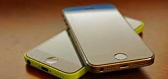 iPhone SE Resmi Meluncur, Kualitas Setara iPhone 6s, Harga Lebih Murah